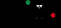 ユニフォーム・制服・イベントウェアの埼玉県の総合商社 斉藤商事株式会社